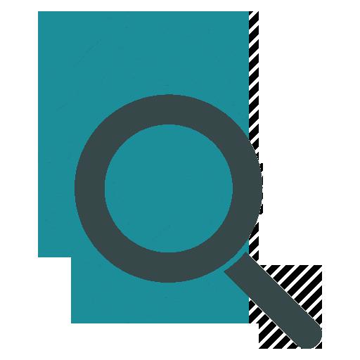 بررسی تنظیمات DNS